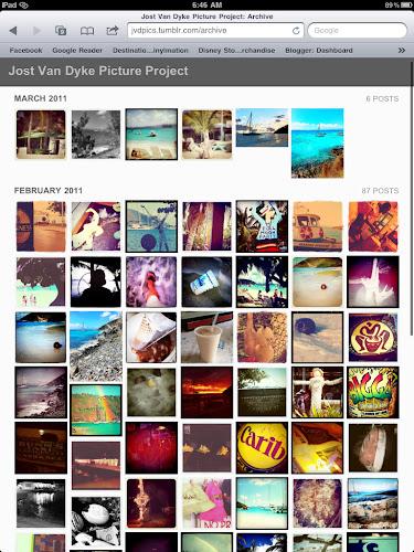 http://jvdpics.tumblr.com/archive