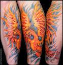 Phoenix-tattoo-design-idea44