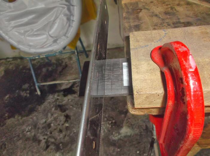 Construção inspirada Les Paul Custom, meu 1º projeto com braço colado (finalizado e com áudio) - Página 2 DSCF1014