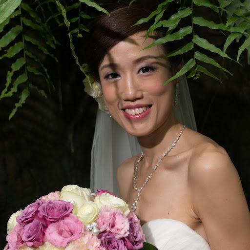Vivian cheung naturist #14