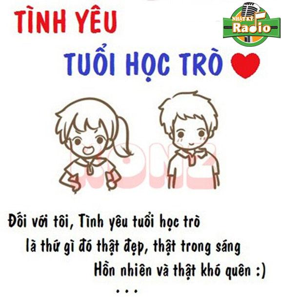... trong-sang-lam-tinh-yeu-tuoi-hoc-tro_1.