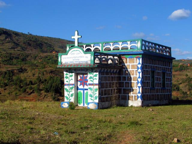 صور من مدغشقر Madagascar 14725637185
