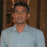 Madura Bandara Photo 9