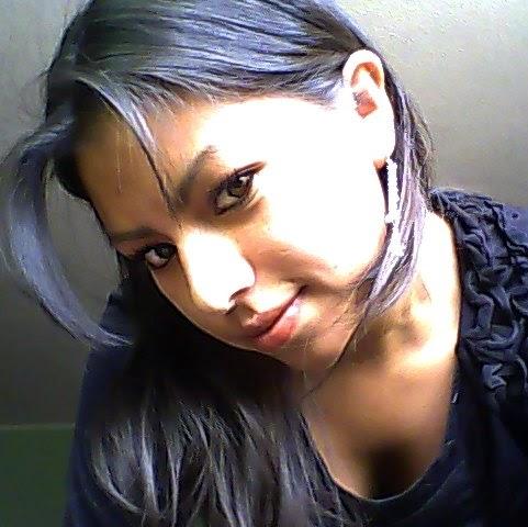 Maritza Zambrano