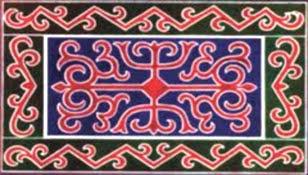 nahologiya