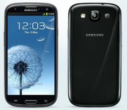 Rooting Galaxy S3 GT-I9300 on Official Android 4.1.2 XXEMD3 Jelly Bean [GUIDE]
