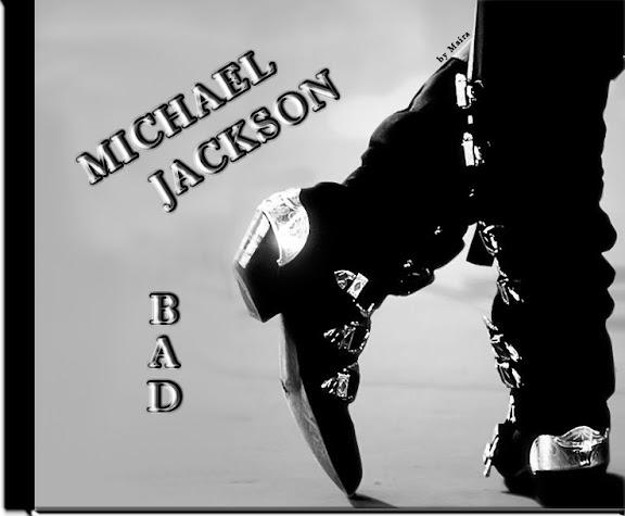Cartõezinhos Michael :) - Página 12 399