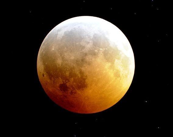 Resultado de imagem para imagens de super lua 2016