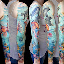 Dolphin-tattoo-design-idea19