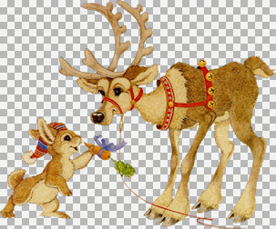 Kopie van Myst~2AP_L-K-Powell_Reindeer_bunny.jpg