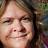 Carol Stilson avatar image