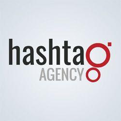 Webmarketing Managers logo