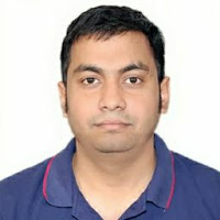 Profile picture of chandrajeet singh