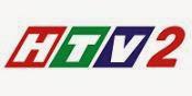 Xem kênh HTV2