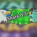 Shark_YT