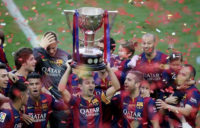 áo bóng đá barcelona 2015