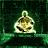 Bor Laze avatar image