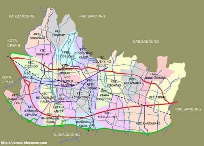 Sewa HT murah Bandung, Rental Ht murah di Bandung, jasa rental sewa ht harga ter murah
