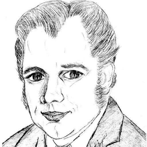 Larry Joyner