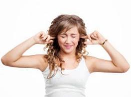 Gangguan Telinga, Penyebab dan Cara Mengobatinya