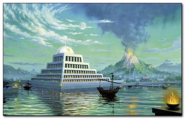 Кто же навязал человеческой цивилизации на Земле единую финансовую систему? (Часть-1я)