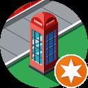 Marie-laure Mars
