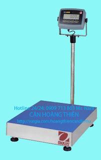 cân bàn điện tử ohaus 150kg