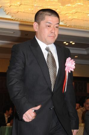 中村紀洋(38)