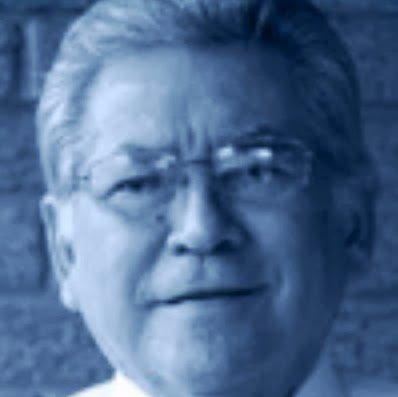 Raul Ramirez