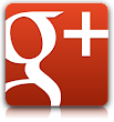U2News en Google+