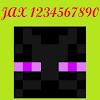 Jax Gaming Avatar