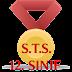 12. SINIF SEVİYE TESPİT SINAVI 1