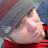 Jasper E avatar image
