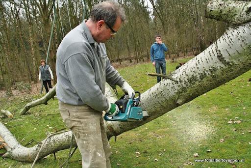 houthakkersmeewerkdag overloon 3-03-2012 (22).JPG