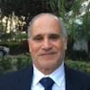 Alfred Isnetto Avatar