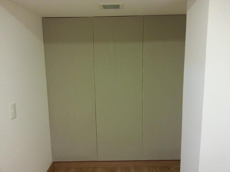 Construindo meu Home Studio - Isolando e Tratando - Página 8 20121103_201348_1024x768
