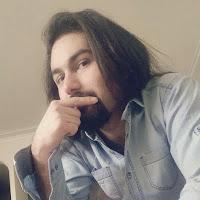 Damien Kianney's avatar