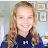 Emma Hyatt avatar image
