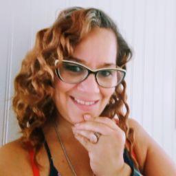 Profile picture for Sylvia Velez