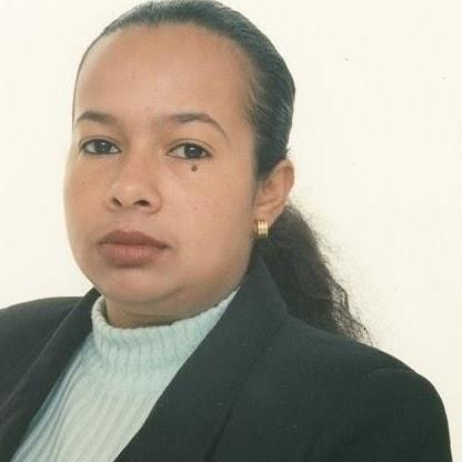 Leonor V