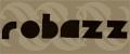 Robazz, música rap, cultura negra, hip-hop, mixtapes e livros