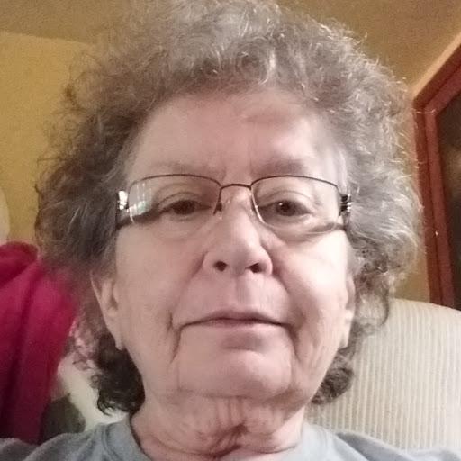 Susan Selk