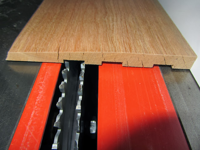 08%2520dado LaMortaise.com - Fabrication de plinthe à la raboteuse - Forum LaMortaise.com - La référence en ébénisterie