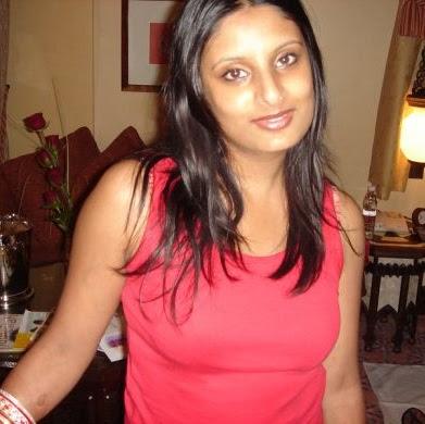 Sreeja Nair - News - IMDb
