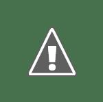 mercador olx 150px Mercador.ro şi a schimbat numele în Olx.ro
