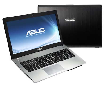 ASUS%2520N76%2520and%2520N56%2520and%2520N46%2520 %25201 ASUS N76 and N56 and N46 Review and Specs Revealed