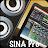 SINA PRODUCTIONS avatar image