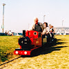 Miniature Railway World