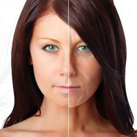 Aging Gracefully Naturally – Top Tips post image