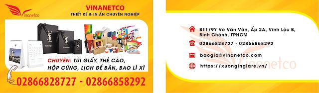 Sample Name Card - Code : namecard069